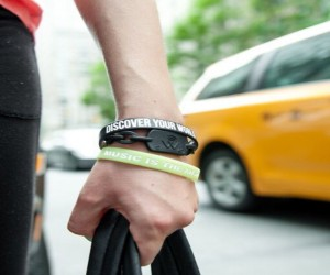 Wearable Wrist Contactless Payment