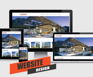 Website Design Company By Yantram Real Estate Digital Branding Agency New York, USA