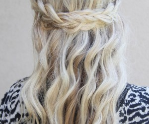 Wedding Hairstyles You and Your Guests Will Love