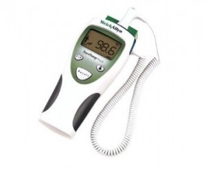 Welch Allyn Sure Temp Plus 690 Thermometer