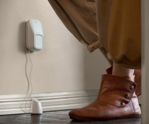 WeMo Switch  Motion Sensor For iPhone and iPad