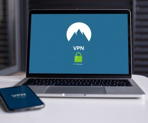 What Does a VPN Hide, What Does it Do