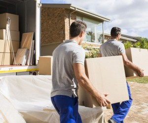 What Kind of Perfection You Can Expect from the Perth Removalists