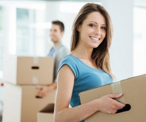 What the moving Sydney Solutions Provide You Now