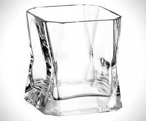 Whiskey Tumbler | Blade Runner