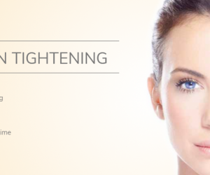 Why consider Laser Skin Tightening