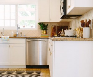 Why Renovate When These Easy Home Updates Are Possible