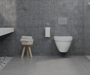 Why you need frameless shower screens for your Sydney bathroom