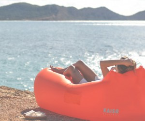 Why you need kaisr inflatable sofa