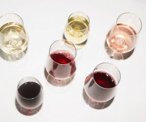 Wine Gone Bad: Test Drive Your Wine Before Drinking