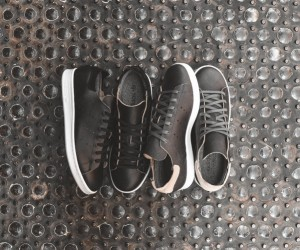 wingshorns x adidas Originals Stan Smith