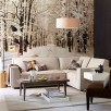 Winter Decor Preview