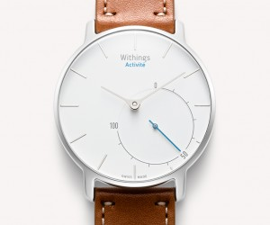Withings Activite Smartwatch