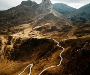 Wonderful Adventure and Landscape Photography by Andri Laukas