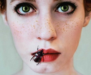 Wonderland: Fine Art Photography by Ldia Vives Rodrigo