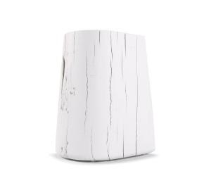 Wooddrop by A. Jacob Marks for Skram Furniture