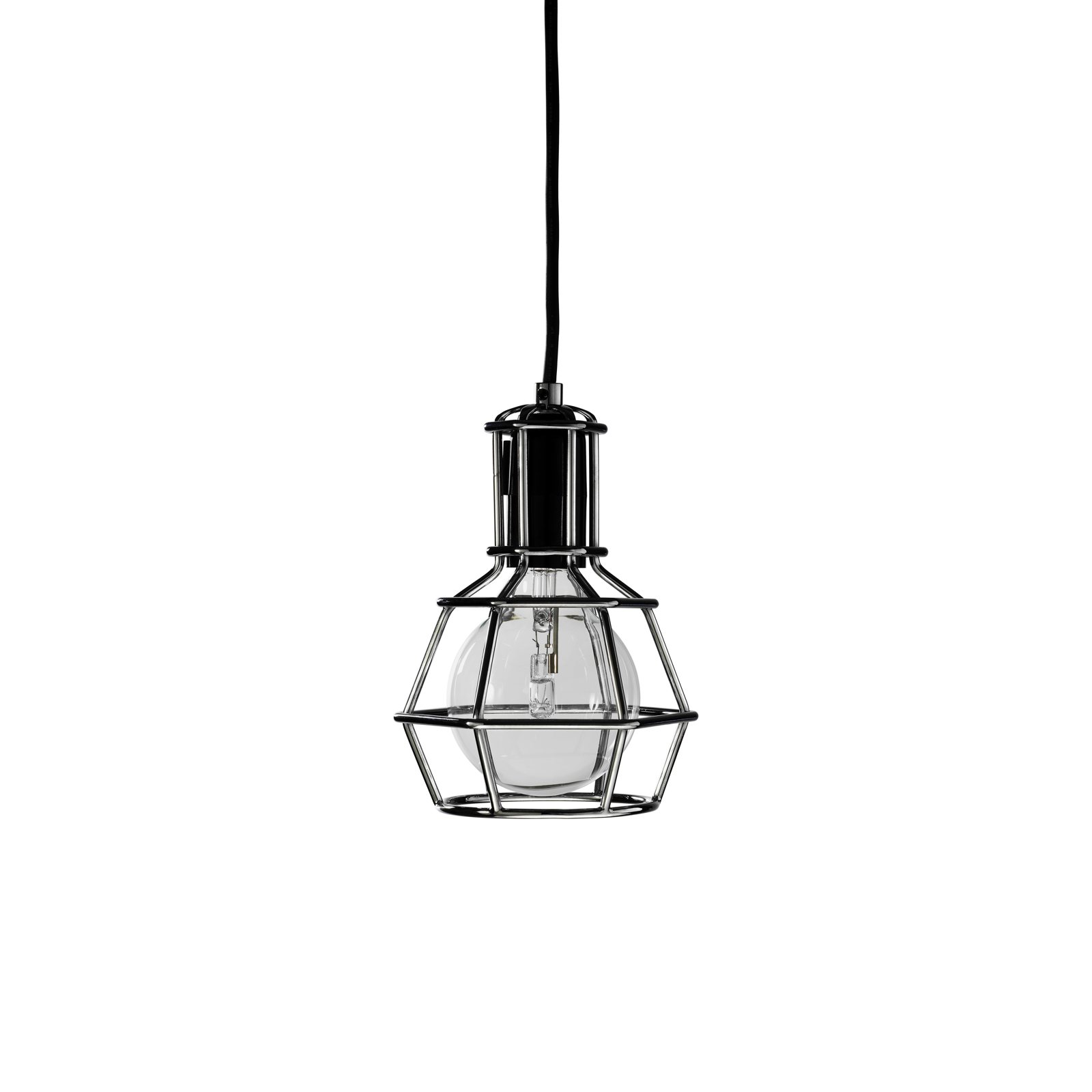 28 design house stockholm gold work lamp 8 smart pendants design house stockholm gold work lamp work lamp by form us with love for design house