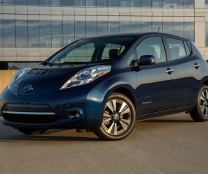 Work the Wire with the 12 Best Fully Electric Cars On The Road