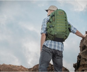 Xantha Internal Frame Pack | by Maxpedition