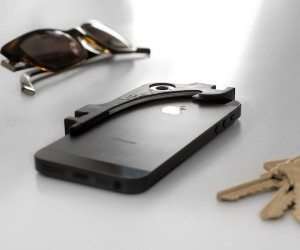 XiStera 8-Function Tool For iPhone