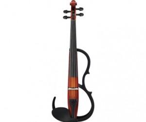 Yamaha Electric Violin Pro