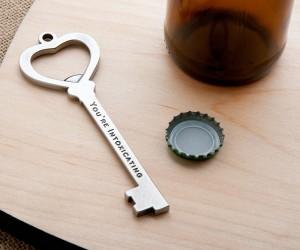 Youre Intoxicating Key Bottle Opener