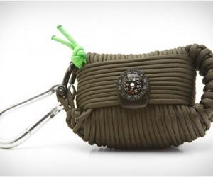 ZAPS Survival Grenade