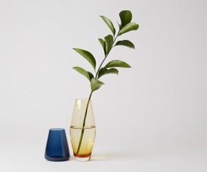 ZenHan by Luca Nichetto