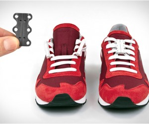 Zubits | Magnetic Shoe Closures